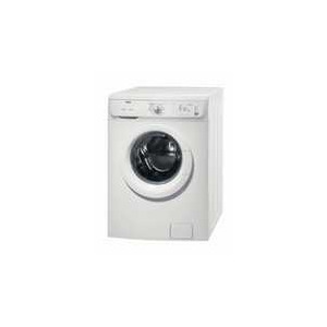 Photo of Zanussi ZWF16281W 1600RPM Washing Machine