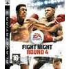 Photo of Fight Night Round 4 (PS3) Video Game