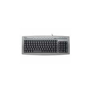 Photo of Trust KB1400 Keyboard