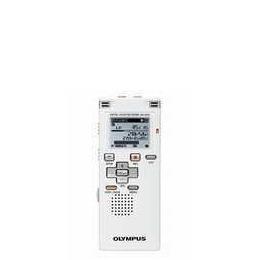 Olympus WS450S Reviews