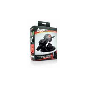 Photo of Energizer PS3 Charger Games Console Accessory