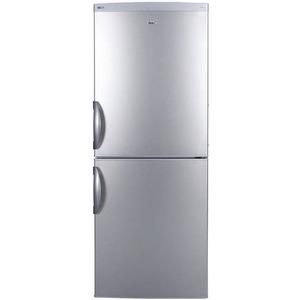 Photo of LEC TF6086S Fridge Freezer