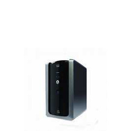 LINKSYS Shared storage NMH305 Reviews
