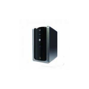 Photo of LINKSYS Shared Storage NMH305 Network Storage