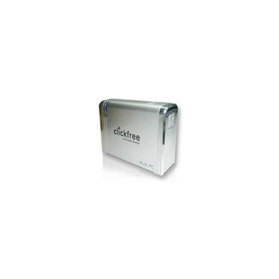 Click Free HD1035 1T B BL/NV
