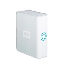 WD 2TB New Edition Reviews