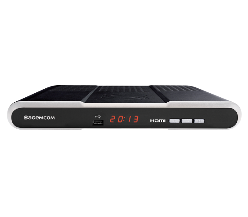 sagem dtr67320t pvr reviews compare prices and deals reevoo rh reevoo com