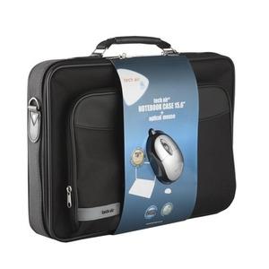 Photo of TECHAIR BAG&MSE B DL 15.6 Laptop Bag