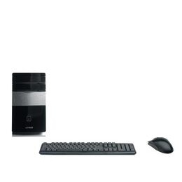 Advent QC6003 Reviews