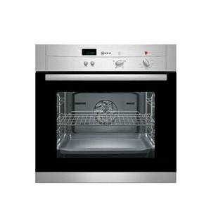Photo of Neff B12M42N0G Oven