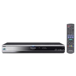 Photo of Panasonic DMR-BS750 DVD Recorder