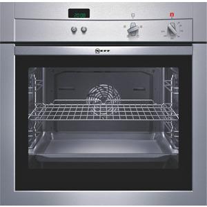 Photo of Neff B14M42N0G Oven