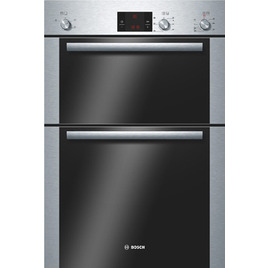 BOSCH HBM13B251 Reviews