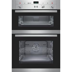 Photo of Neff U12M42N0G Oven