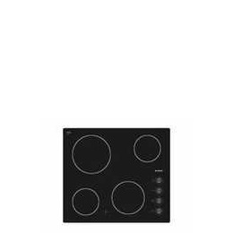Bosch PKE611C14 Reviews
