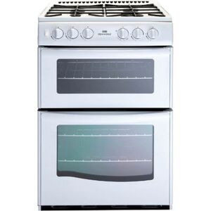 Photo of New World G55T Cooker