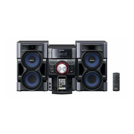 Sony MHC-EC79i