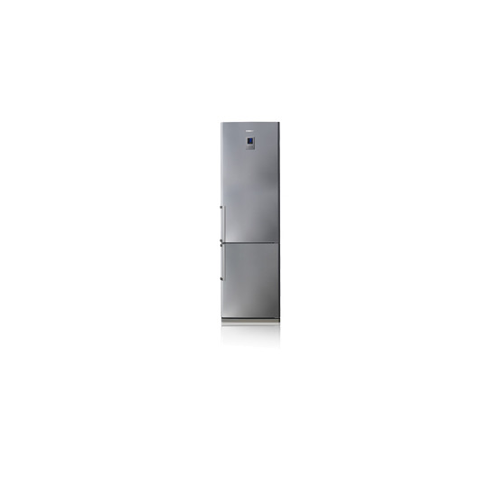 Samsung RL44ECPS