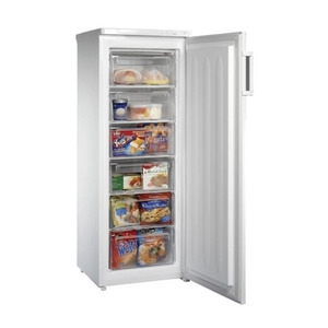 Photo of Frigidaire FVE1415 Freezer