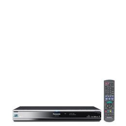 Panasonic DMR-BS850 Reviews