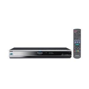 Photo of Panasonic DMR-BS850 DVD Recorder