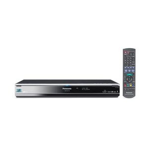 Photo of Panasonic DMR-BS350 DVD Recorder
