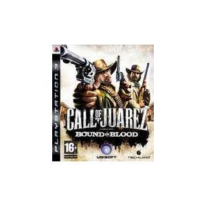 Photo of Sony Call Juarez Games Console Accessory