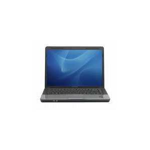 Photo of HP CQ60-311SA (Refurbished) Laptop