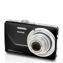 Kodak Easyshare M340 Reviews