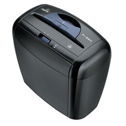 FELLOWES POWERSHRED P-35C Reviews