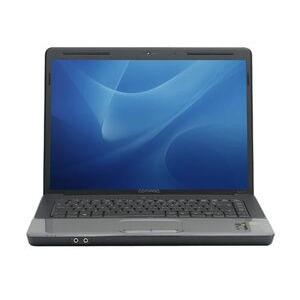 Photo of Compaq CQ60320SA Laptop