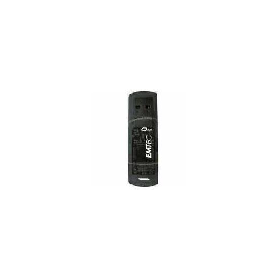 EMTEC C250 8GB