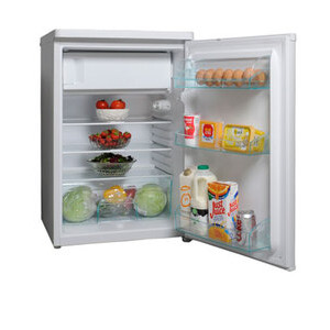 Photo of Frigidaire R5303A Fridge