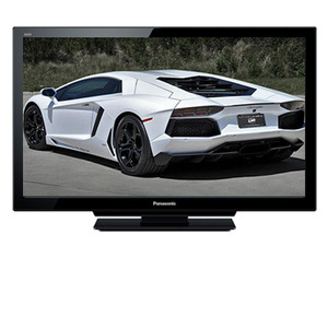 Photo of Panasonic TX-L32C5 Television