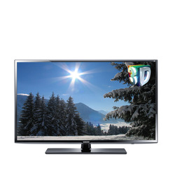 Samsung UE40EH6030 Reviews