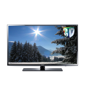 Photo of Samsung UE40EH6030 Television