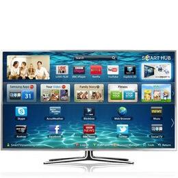 Samsung UE40ES6900 Reviews