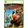 Photo of Banjo-Kazooie: Nuts & Bolts (XBOX 360) Video Game