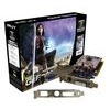 Photo of Pny 8400GS SML Box Graphics Card