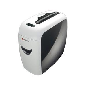 Photo of Rexel Prostyle Confeti Shredder