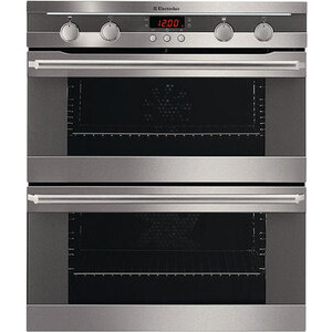 Photo of Electrolux EOU63143 Oven
