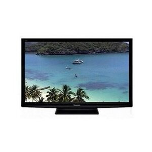 Photo of Panasonic TX-P42C10 Television