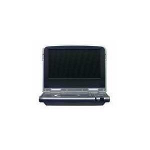 Photo of Logik LPD850 Portable DVD Player
