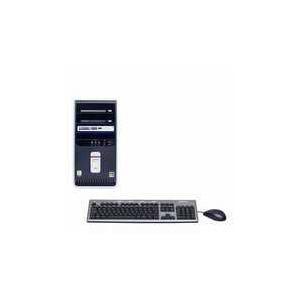 Photo of Compaq SR2019 Desktop Computer