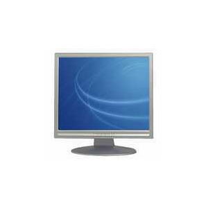 Photo of ADVENT LM1704B TFT Monitor