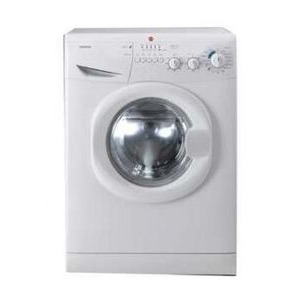 Photo of Hoover HNF 7138 Washing Machine
