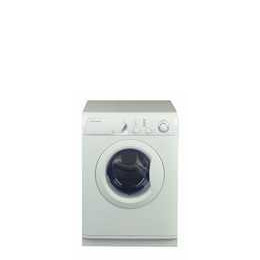 Ariston A1437 White Reviews