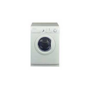 Photo of Ariston A1437 White Washing Machine