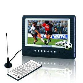 Nextbase TVM57-D Reviews