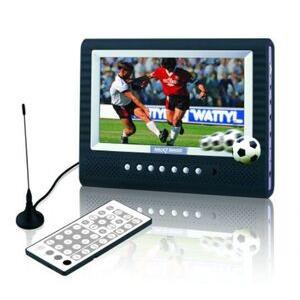 Photo of Nextbase TVM57-D Portable TV